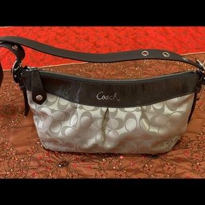 Coach handbag women